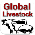 Visit Global Livestock on itunes