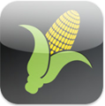 Click to visit Corn Yield Calculator on itunes