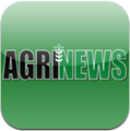 Get AgriNews on itunes