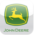 Visit JDLink mobile application on itunes