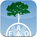 Get FAO Forestry From itunes