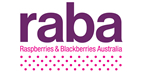 Raspberries and Blackberries Australia Inc.