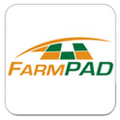 Visit FarmPAD on Google Play