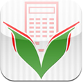 DuPont TankMix Calculator Application Icon