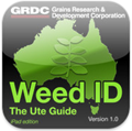 GRDC Weed ID
