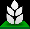 Get the Crop Disease Application from the Google Play Store
