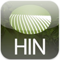 Horticulture Service Finder Icon
