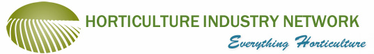Horticulture Industry Network