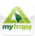 Visit MyTraps on itunes store