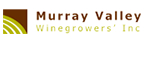 Murray Valley Winegrowers Inc