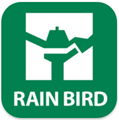 Visit RainBird on itunes