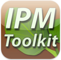 IPM ToolKit Icon