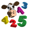 Visit Livestock Counter on Google Play