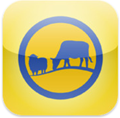 Get the Coopers Animal Health app on itunes