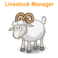 Visit Livestock Manager on Google Play