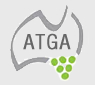 Australian Table Grape Association (ATGA)