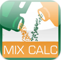 Tank Mix Calc Icon