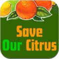 Get SAVE OUR CITRUS from itunes