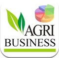 Get Agri Business: World Trends, Markets and Reports from iTunes