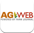Get Agweb News from itunes