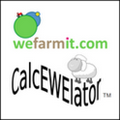Get CalcEWElator from Google Play