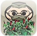 Plant Doc Application Icon